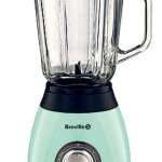 breville-vbl071-pick-mix-jug-blender-426835