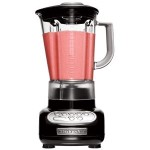 kitchenaid-5speed-blender_300