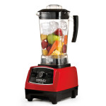 square-1435595354-salton-harley-pasternak-power-blender