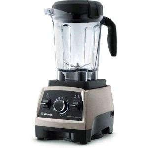 vitamix-professional-series-750-blender